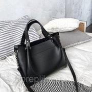 6ab882df Сумка Michael Kors, копии брендовых сумок из турции сумки майкл корс