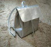 Рюкзак женский (P 2)